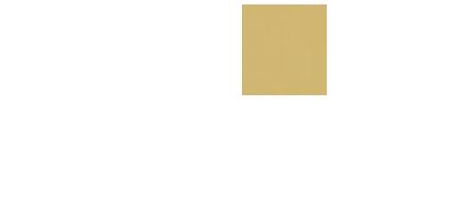 Margarit Kazaryan